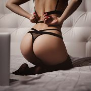 Outcall massage in Madrid